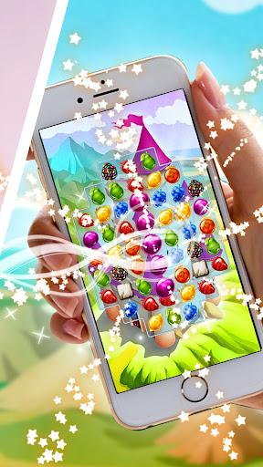 KingCraft - Candy Garden  screenshots EasyGameCheats.pro 2