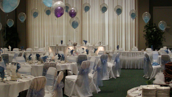 Wedding decoration ideas free android apps on google play wedding decoration ideas free screenshot thumbnail junglespirit Images