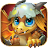 Creature Quest – Strategy RPG 30.12.1545 Apk