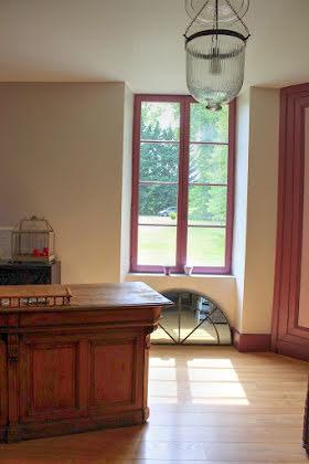 Vente maison 15 pièces 920 m2