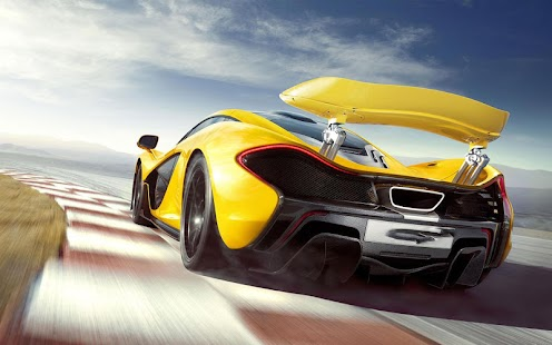 Sports Car Wallpaper Android Apps On Google Play - Sports car wallpaper