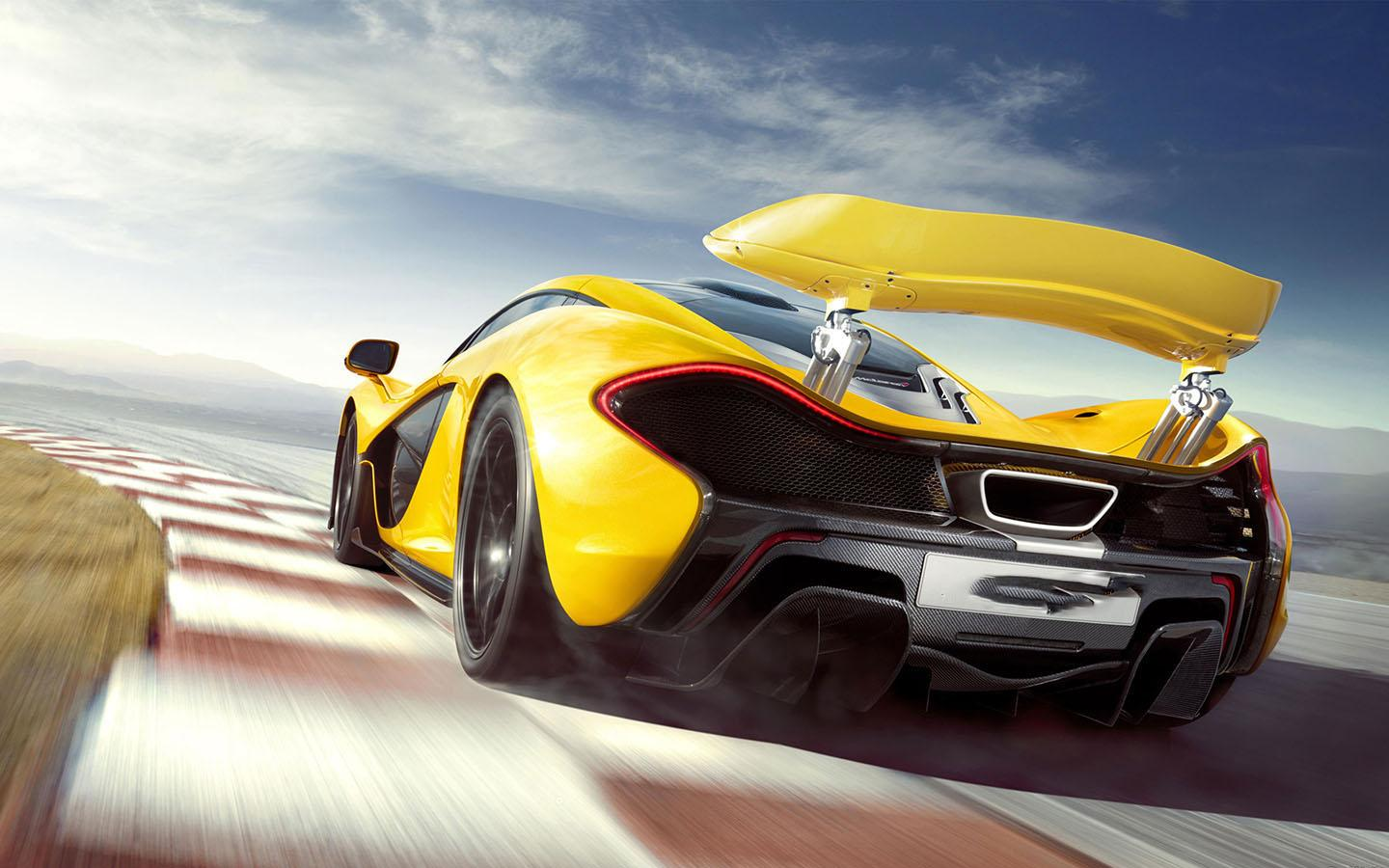 Sports car wallpaper android apps on google play sports car wallpaper screenshot voltagebd Images