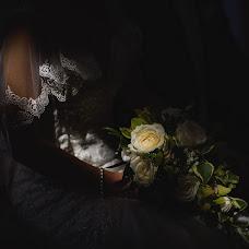 Свадебный фотограф Maciek Januszewski (MaciekJanuszews). Фотография от 11.10.2017