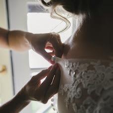 Wedding photographer Olga Fedorova (lelia). Photo of 29.01.2015