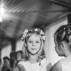 Wedding photographer Vadim Gricenko (gritsenko). Photo of 05.09.2015