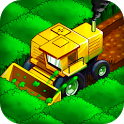 Farm Simulator icon