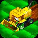 Farm Simulator icon