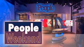 People Weekend thumbnail