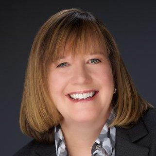 Kristin Pearson, PAWS Chicago