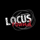 Locus Round