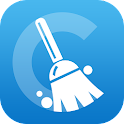 Phone Cleaner- Clean Up Junk icon