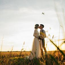 Wedding photographer Artem Petrakov (apetrakov). Photo of 09.05.2018
