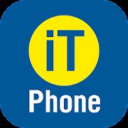 IT Phone
