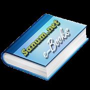 Sanum e-Books 1.0.0 Icon