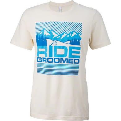 45NRTH Ride Groomed T-Shirt