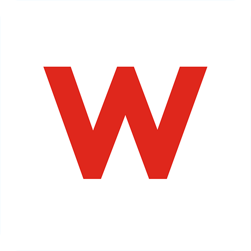 Wieland One Android APK Download Free By Wieland Werke AG