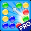 REBALL PRO icon
