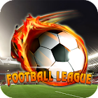 Football League 2018 icon