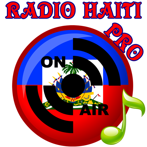 Radio Haiti Pro