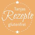 Tanjas glutenfreie Rezepte icon