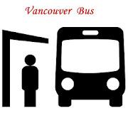 VancouverBus- Vancouver Bus Traffic Online