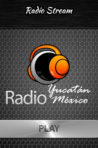 Radio Yucatán México
