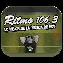 FM Ritmo 106.3