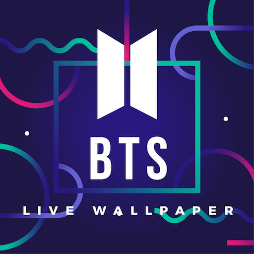 BTS Live Wallpaper - BTS Live Photo 2019