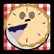 Pie Your Friends