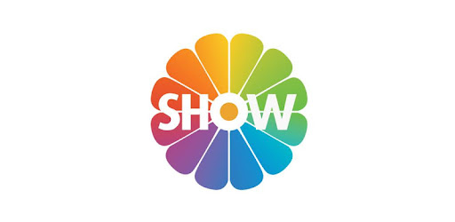 Show TV - Apps on Google Play