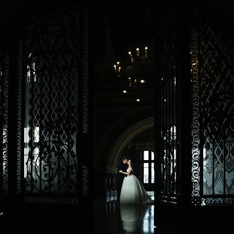 Wedding photographer Andrei Olari (AndreiOlari). Photo of 16.03.2018