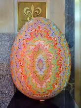 Photo: #Egg97 #TheBigEggHuntNY
