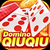 Domino QiuQiu 99 Mod