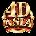 4dasia icon