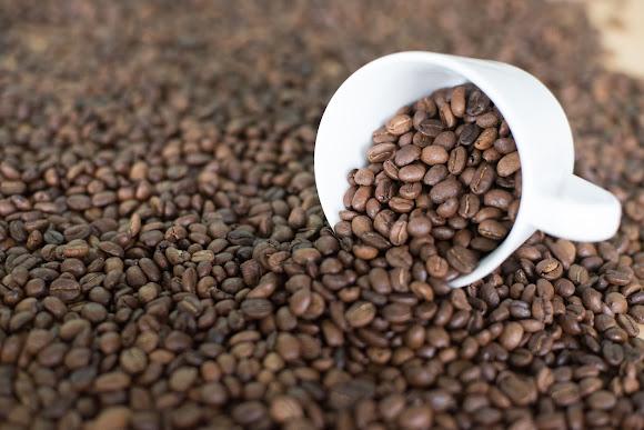 特調咖啡系列