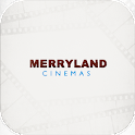 Merryland Cinemas