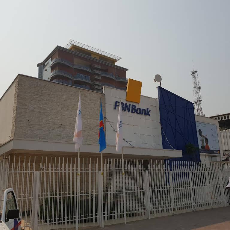 FBNBank RDC - Vous d'abord