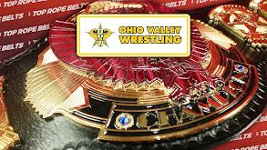 Ohio Valley Wrestling thumbnail