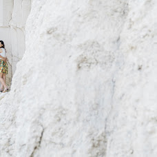 Wedding photographer Marcelino Michael (marcelinomichae). Photo of 19.09.2015