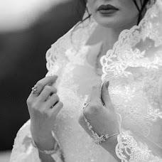 Wedding photographer Nadyr Rustamov (nadirphoto). Photo of 01.04.2018