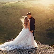 Fotograful de nuntă Dima Zaharia (dimanrg). Fotografia din 10.12.2018
