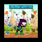 lhochman adventure