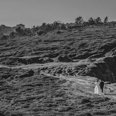 Wedding photographer Alex De pedro izaguirre (alexdepedro). Photo of 16.02.2017