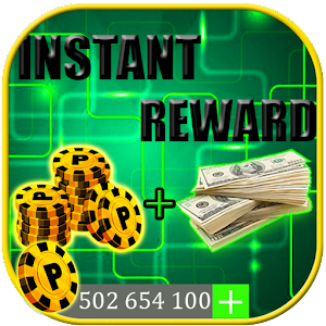 Instant Reward simulator for 8 Ball Pool for PC