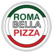 Roma Bella Enfield