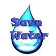Save Water and Earth