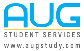 AUG Student Services