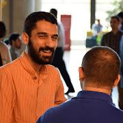 محمد جواد همتی
