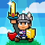 Dash Quest v2.4.2 Mod Money