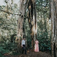 Wedding photographer W Sanjaya (wsanjaya). Photo of 29.07.2017